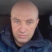 Михаил 39 Ярославль