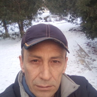 Валерий, 51 год, Рыбы, Белгород