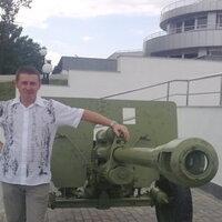 олег, 51 год, Весы, Харьков