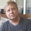 Robert, 48, г.Andernach