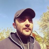 Shako, 30 лет, Телец, Баку