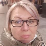 Елена 45 Москва