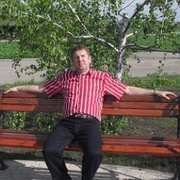 Виталий 57 Белгород