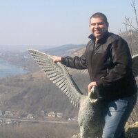 Сергей, 37 лет, Близнецы, Винница