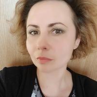 Salsa, 41 год, Козерог, Минск