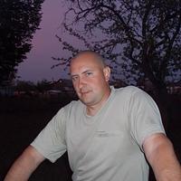 александр, 38 лет, Дева, Орел