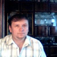 Ivan, 47 лет, Весы, Бишкек