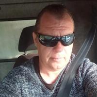 Роман, 41 год, Близнецы, Владимир