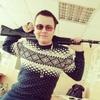 Степан, 19, г.Алдан
