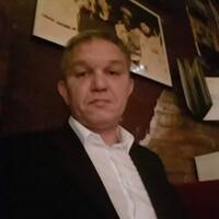 Алексей Фролов, 44 года, Телец, Тула