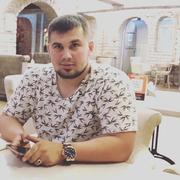 Юрий 27 Москва
