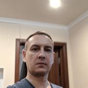 Сергей 45 Казань