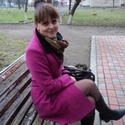 Екатерина 35 Кривое Озеро