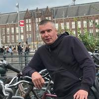 Сергей, 43 года, Дева, Москва