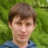 Алексей Клименко, 31, г.Уральск