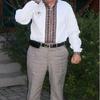 іван, 67, г.Гусятин