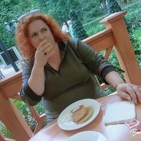 Светлана, 47 лет, Телец, Смоленск