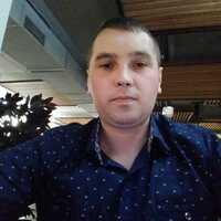 Николай, 37 лет, Водолей, Москва