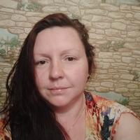 Мария, 37 лет, Лев, Выборг