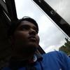 Partha Protim Chaudhu, 24, г.Барси