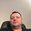 KitKitson, 33, г.Варшава