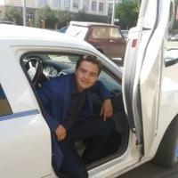 Евгений, 28 лет, Лев, Челябинск