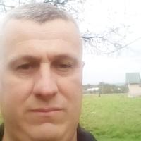 коля, 42 года, Стрелец, Ивано-Франковск