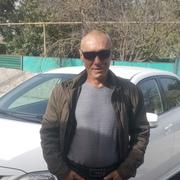 Евгений 49 Ставрополь