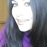 Татьяна *Esmer Yanma*, 26