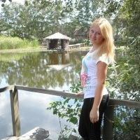 Лилия, 27 лет, Рак, Харьков