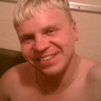 Серж, 42 года, Телец, Иркутск