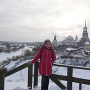 Светлана 58 Тверь