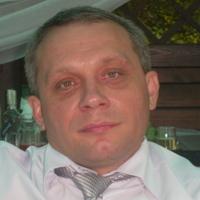 Тарас, 51 год, Дева, Авдеевка