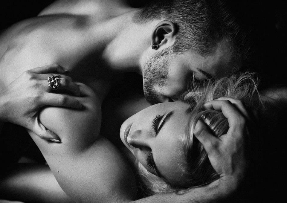 Хочу тебя целовать картинки мужчине