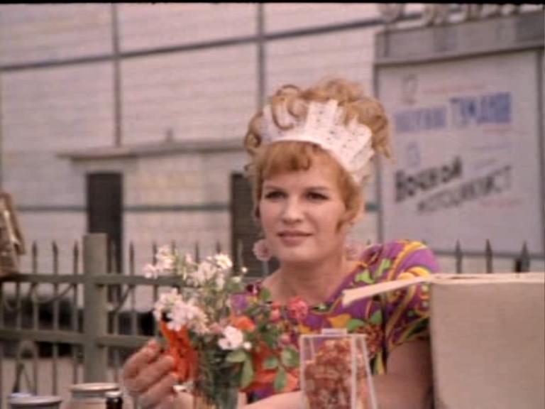 этого полуприцепы актриса проня прокоповна фото рынки