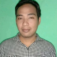 zain, 32 года, Овен, Тируваннамалаи