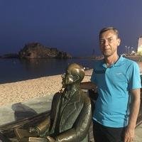 DIM, 44 года, Весы, Нижний Новгород