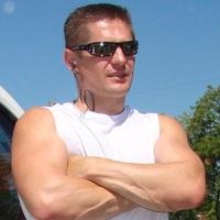 Leo, 45 лет, Близнецы, Тернополь