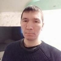 Алексей, 40 лет, Лев, Якутск