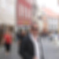 Эд, 47 лет, Близнецы, Москва