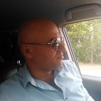 Афанасий, 42 года, Рак, Краснодар