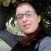 Людмила, 39, г.Ростов-на-Дону
