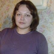 женя 40 Нижний Новгород