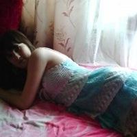 Анастасия, 33 года, Козерог, Санкт-Петербург