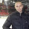 Вадим, 39, г.Мелитополь
