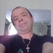 Денис 41 Тамбов