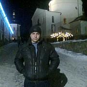 Іван 40 Моршин