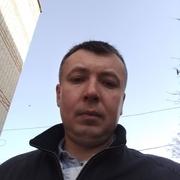 Александр 38 Гагарин