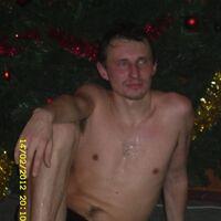 Андрей, 36 лет, Рыбы, Нижневартовск