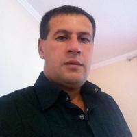 Закир, 39 лет, Дева, Кербен